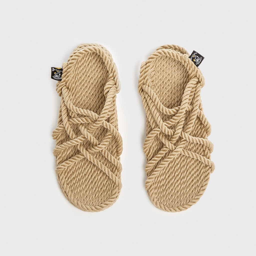 af3a356039ec6b Rope sandals for sale off discounts jpg 1024x1024 Rope sandals