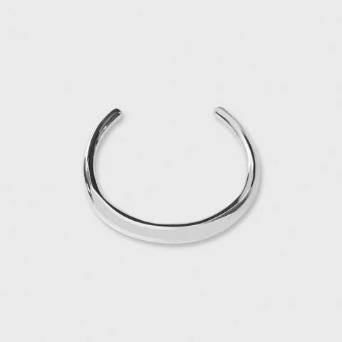 Dream Collar - Sterling Silver