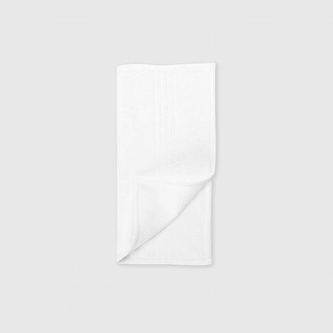 Turkish Washcloth - White