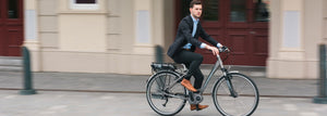 Why are electric bikes so expensive?