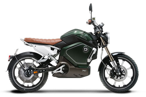 Electric Motorbikes Motorcycles Uk Free Registration Urban Ebikes