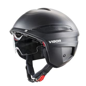 Speed Pedelec Helmet
