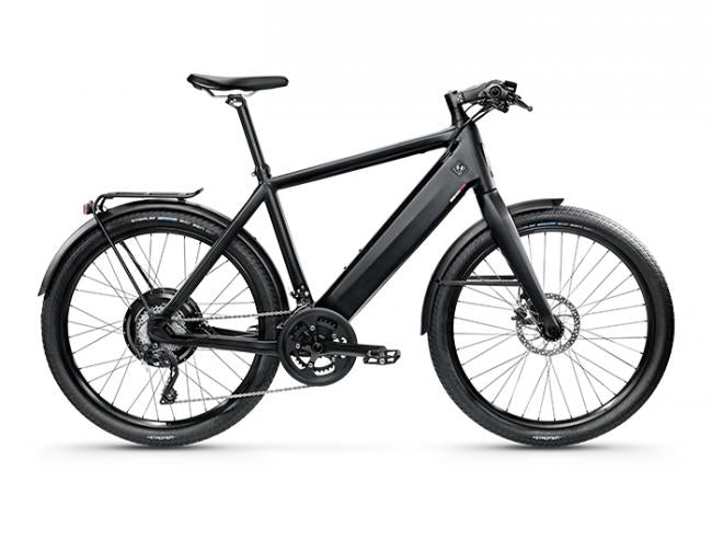 Electric Bikes For Sale - Free UK Delivery