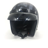 Viper-Slim Open Face Helmet RS-05-Moped Helmet-urban.ebikes