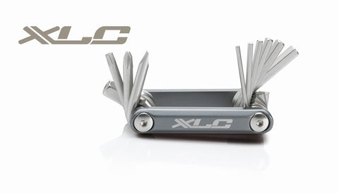 XLC-10 Function Multi Tool-Accessory-urban.ebikes