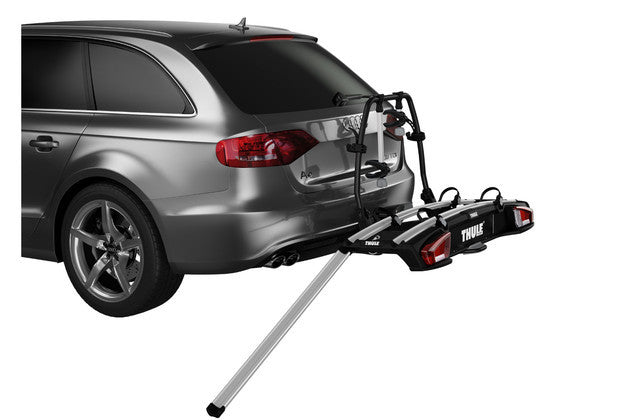 Thule Velospace XT Loading Ramp-Bike Racks-Thule-urban.ebikes