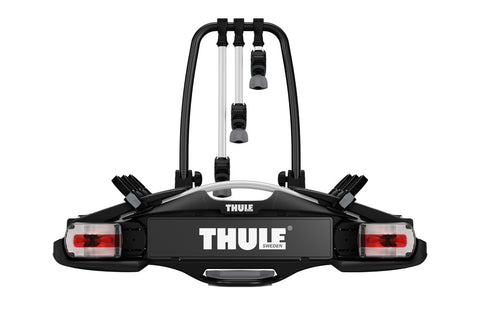 Thule-VeloCompact 925 / 927-Bike Racks-urban.ebikes