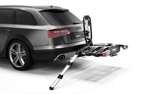 Thule-Thule EasyFold XT Foadable Loading Ramp 9334-Bike Racks-urban.ebikes