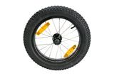 "Burley-16"" Rugged Wheel Kit-Trailer-urban.ebikes"