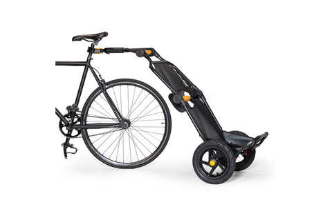Burley-Travoy-Trailer-Black-urban.ebikes