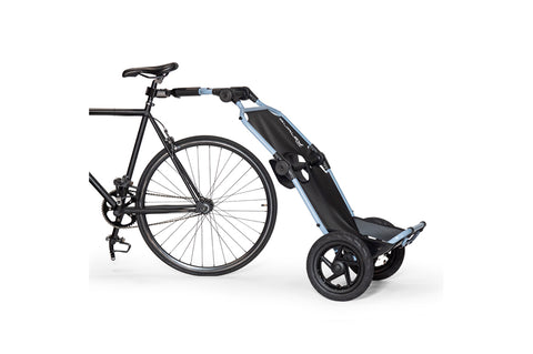 Burley-Travoy-Trailer-Cool Grey-urban.ebikes
