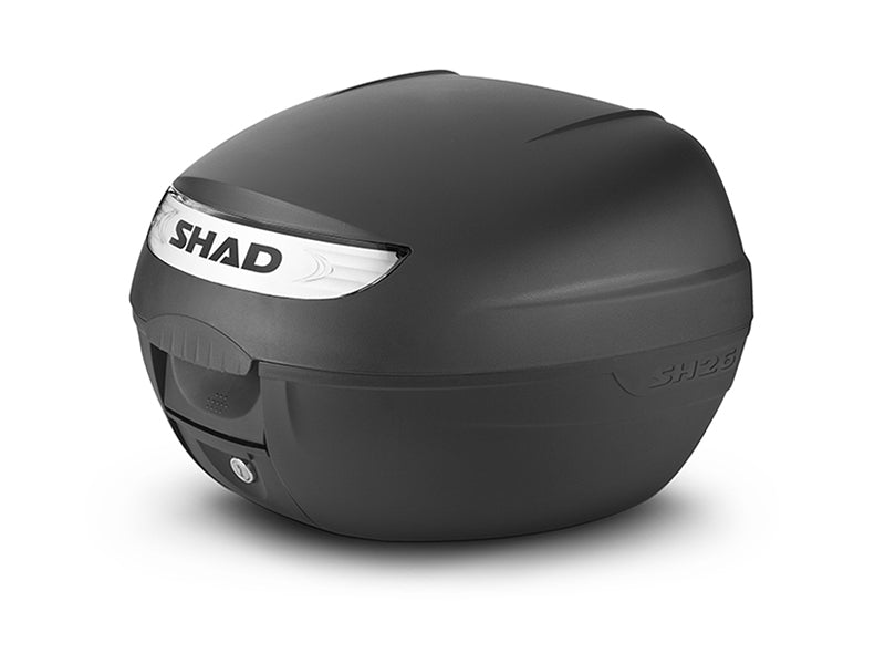 SHAD-SH26 Top Box-Top Box-urban.ebikes