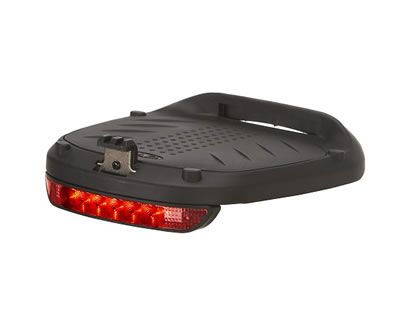 SHAD-SHAD Rear LED Brake Light-Top Box-Compact-urban.ebikes