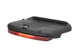 SHAD-SHAD Rear LED Brake Light-Top Box-Wide-urban.ebikes