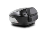 SHAD-SHAD Top Box Back Rest-Top Box-SH48-urban.ebikes