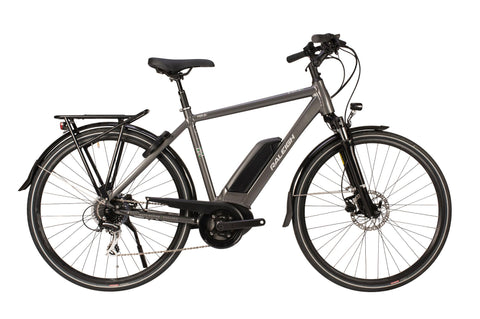 Raleigh-Motus Tour Electric Bike Cross Bar-Classic ebike-48cm-Derailleur-urban.ebikes