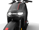 Super Soco-CPx Electric Scooter-Electric Moped-urban.ebikes