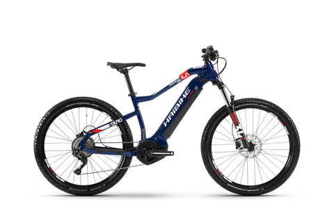 Haibike-SDURO HardSeven Life 5.0-Classic ebike-40cm - Early June Dispatch-urban.ebikes