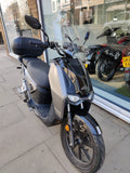 Super Soco-Super Soco CPx-Electric Moped-urban.ebikes