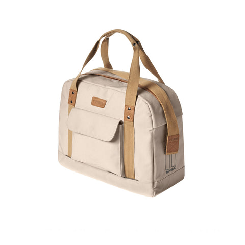 Basil Portland Ladies Bag