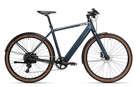 Coboc-TEN Merano-Classic ebike-Small - 50cm - July Dispatch-urban.ebikes