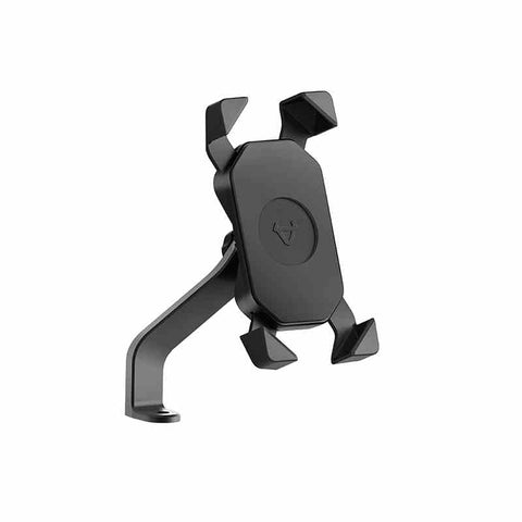 NIU-Phone Holder for N-GT M+ or N Series-Accessory-urban.ebikes