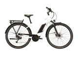 Lapierre-Overvolt Trekking 6.5-Classic ebike-40cm Step Through-urban.ebikes