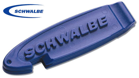 Schwalbe-Tyre Levers - Three Pack-Accessory-urban.ebikes