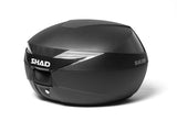 SHAD-SH39 Top Box-Top Box-urban.ebikes