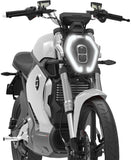 Super Soco-TS1200R Electric Moped / Scooter-Electric Scooter-urban.ebikes