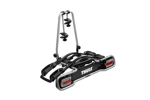 EuroRide-Bike Racks-Thule-2 Bikes-urban.ebikes