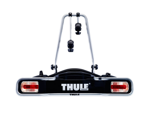 Thule-EuroRide 941 / 943-Bike Racks-urban.ebikes