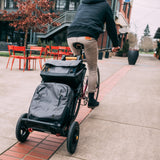 Burley-Travoy-Trailer-urban.ebikes