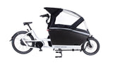 Urban Arrow-Family Accessories-Accessory-RaincoverPlus-urban.ebikes