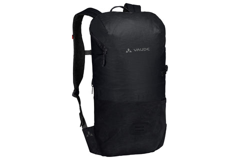 Vaude-Citygo 14-Luggage-Black-urban.ebikes