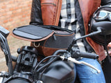 SHAD-SHAD SR18 Cafe Racer Style Tank Bag-Top Box-urban.ebikes