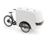 RALEIGH Stow E way Folding Electric Bike 2018 Model