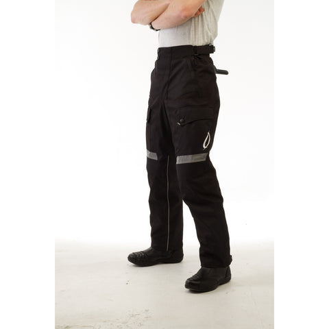 Viper-Apex Trousers CE Ready-Clothing-urban.ebikes