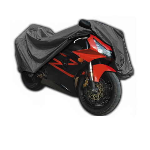 Motorhart-Aqualux Plus - Heavy Duty Motorcycle Cover-Bike Cover-urban.ebikes