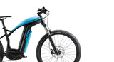 BESV-BESV TRB1 XC Electric Mountain Bike-Mountain Ebike-Blue-urban.ebikes
