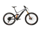 Lapierre-eZESTY AM Ltd 9.0 Full Carbon-Classic ebike-43cm-urban.ebikes