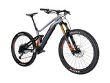 Lapierre-eZESTY AM Ltd 9.0 Full Carbon-Classic ebike-urban.ebikes