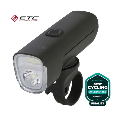 ETC-KOCHAB 1000 Lumen-Lights-urban.ebikes