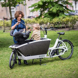 Urban Arrow-Family-Cargo eBike-urban.ebikes