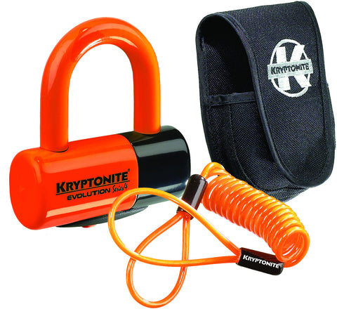Kryptonite-Evolution Disc Lock-Locks & Security-urban.ebikes