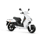 Govecs-Pro Cargo-Electric Scooter-urban.ebikes
