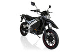 Artisan-Kollter ES1-S Pro-Electric Dirt Bike-urban.ebikes