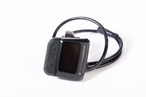 QWIC-MA11 Performance LCD Display-Spare Parts-urban.ebikes