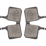 Stromer Replacement Magura Brake Pads-Spare Parts-STROMER-ST2S - Magura 9.1-urban.ebikes