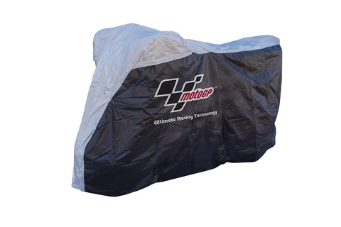 MotoGP-MotoGP Moped & Scooter Cover-Bike Cover-urban.ebikes